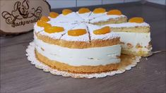 Traditional Mexican Desserts, Authentic Mexican Desserts, Vegan Mexican Recipes, Tres Leches Recipe, Ricardo Recipe, Cake Recipes, Dessert Recipes, Light Cakes, Milk Cake