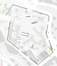 Valparaiso Cultural Center competition results
