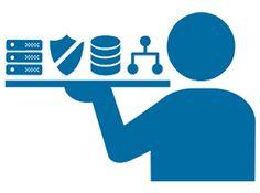 Innovation as a Service! - http://inovasyonkocu.com/innovationcoach/innovation-as-a-service.html