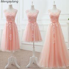 Senior Prom Dresses, Pretty Prom Dresses, Cheap Evening Dresses, Prom Party Dresses, Quinceanera Dresses, Lovely Dresses, Elegant Dresses, Bridesmaid Dresses, Formal Dresses