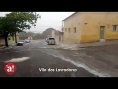 Chuva forte causa transtornos em Botucatu; Veja vídeo -   A forte chuva que atingiu a cidade de Botucatu na tarde desta segunda-feira, dia 28, causou alagamento em diversos pontos da cidade. Em frente ao terminal rodoviário, as águas do córrego Água Fria mais uma vez inundaram a Avenida Vital Brasil, causando enorme dificuldade aos motoristas. A qua - http://acontecebotucatu.com.br/cidade/chuva-forte-causa-transtornos-em-botucatu-veja-video/