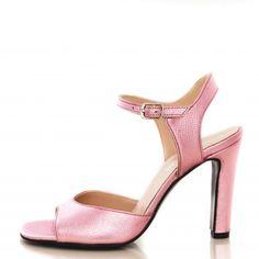 sandale dama din piele naturala 1318 spechio lila Shoes, Fashion, Moda, Zapatos, Shoes Outlet, Fashion Styles, Shoe, Footwear, Fashion Illustrations