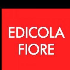 Torna la rassegna stampa di Fiorello. Assaggio di un nuovo grande progetto per il web?