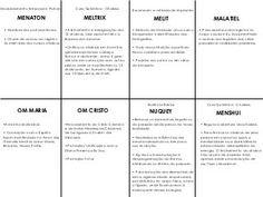 Apometria Quantica I Reiki, Fails, Zen, Mandala, Quantum Physics, Chakra Meditation, Spirituality, Sacred Geometry, Mesas
