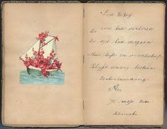 Old Paper, Bibliophile, Vintage Cards, Memories, Nostalgia, Memoirs, Souvenirs, Remember This, Vintage Maps