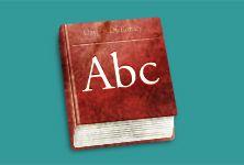 Reglas ortográficas, sintaxis, gramática del idioma español. Cover, Books, Languages, Learning, Libros, Book, Blankets, Book Illustrations, Libri