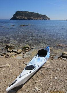 Què fer - Portal Turístic de Xàbia - Ajuntament de Xàbia