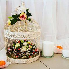 🍊Для тех кто готовится к своей свадьбе самостоятельно 🍊Аренда свадебного декора 🍊Клетка кованная белая 🍊Насыпные свечи 📱276-69-73 8-9277-677-177 8-9277-00-57-53 #wedding #bride #свадьба #выезднаярегистрация #организатор #невеста #организациясвадьбы #самара #оформлениесвадьбы #свадебнаяфлористика #предложениярукиисердца #онасказалада #арендадекора #оформлениеваренду