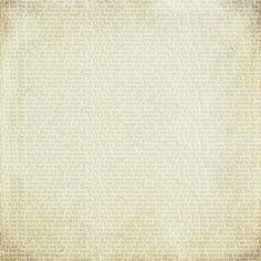 286c45af8ec7364e04f44121322228cb.jpg (800×800)