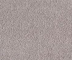 SMOKEHAZE triexta carpet by Redbook Green