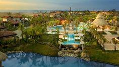 Bristol Buenaventura Resort - Panama
