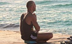 Breathe in the sea Filmmaking, Breathe, Bring It On, Yoga, People, Cinema, Yoga Tips, People Illustration