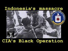 """Misteri dan Kontroversi Luka-Luka Pada Jenazah 7 Pahlawan Revolusi """"…only in four months, five times as many people died in Indonesia as in Vietnam in only twelve years…"""" (B… Fidel Castro, Fake News, Music Publishing, Music Artists, Videos, Vietnam, Songs, Conspiracy, History"""