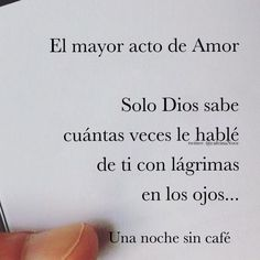 My Heart, Poems, Sad, Cards Against Humanity, Love, Quotes, Spanish, Coffee, Night