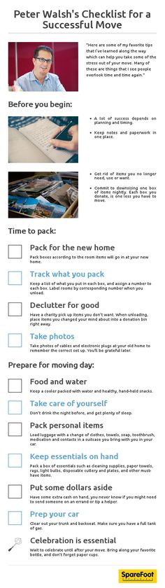 Peter_Walsh_Moving_Check_list (1)