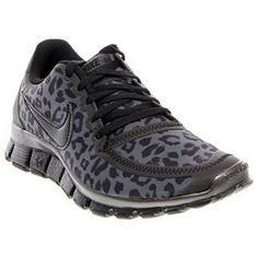 On the hunt for these cross trainers! too bad they don't come with spikes. Nike Free 5.0 V4 Womens