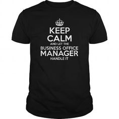 Awesome Tee For Business Office Manager #shirt pattern #tee ball. GET  => https://www.sunfrog.com/LifeStyle/Awesome-Tee-For-Business-Office-Manager-109149420-Black-Guys.html?id=60505
