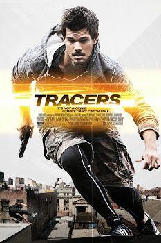 sddcinefilo: Tracers [2015] [NTSC/DVDR] Ingles, Subtitulos Espa...