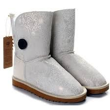 Dear Santa... for Christmas I would love these... I've been good and everything... honest!!!  #JoeBrowns #WhatIfXmas