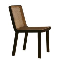 Cadeira Terceira R$1,376 0,84L x 0,61P x 0,56A