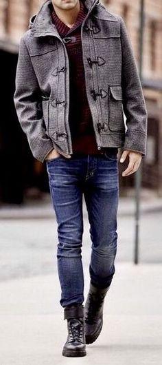 Bad Boy Mens Casual Short Trouser U.K