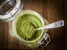Moringa Plant Benefits your Hair Growth - Moringa Powder Recipes for hair and skin - Moringa dein Haarwachstum fördert