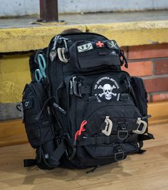 Save by Hermie Tactical Equipment, Tactical Backpack, Military Equipment, Tactical Life, Molle Backpack, Backpack Bags, Duffel Bag, Mochila Edc, Bug Out Gear