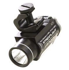 Streamlight 69140 Vantage LED Tactical Helmet Mounted Flashlight, http://www.amazon.com/dp/B001DBFKZA/ref=cm_sw_r_pi_awdm_xs_kN6myb70Q1WWS
