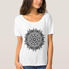 589afe4dd5 Hemish Women's Slouchy T-Shirt custom gift ideas diy Bekväm Vardagsstil,  Filtar, Modedesign