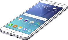 Samsung Galaxy J7 - 16 GB. -- RD$ 8,395.00. -- Equipos nuevos con sus accesorios y desbloqueado de fabrica. -- Entra nuestra cuenta para que pueda ver la variedad disponible en nuestro inventario. Instagram & Facebook: @SmartPhonesDR. -- Inf. 809-392-1028 Cell/WhatsApp #computers #tablet #hack #screen #iphone