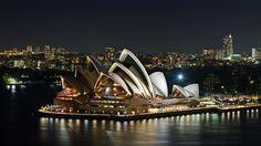 Beautiful Australia [1920x1080]