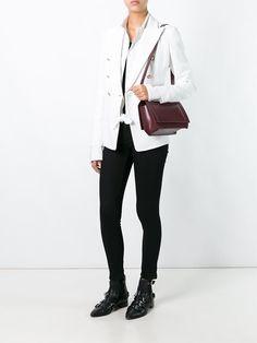 Givenchy medium 'Bow Cut' shoulder bag
