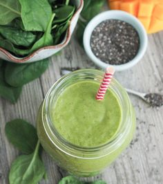 30 days smoothie challenge.This is a challenge to drink at least 1 smoothie per day for 30 days so that it becomes a part of your day to day lifestyle.