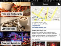 Road Trip: 60 Mobile Apps For Travelers
