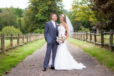 Win Your Wedding Photography in 2015 With Jennifer Jane Photography! see more at http://www.wantthatwedding.co.uk/2015/01/24/win-your-wedding-photography-in-2015-with-jennifer-jane-photography/