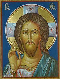 Orthodox Catholic, Orthodox Christianity, Byzantine Icons, Byzantine Art, Religious Paintings, Religious Art, Roman Church, Egg Art, Orthodox Icons