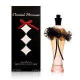 $*& Woww!! 2013 best price for Chantal Thomass By Chantal Thomass For Women. Eau De Parfum Spray  1.6 Oz - http://yourbeautyshops.com/woww-2013-best-price-for-chantal-thomass-by-chantal-thomass-for-women-eau-de-parfum-spray-1-6-oz/