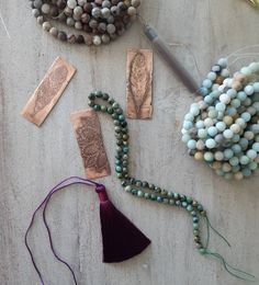 I am excited to say, I will have these beauties ready to go February just in time for the on February 2 nd… Tassel Necklace, Turquoise Necklace, February 1, Ready To Go, Metal, Beauty, Collection, Instagram, Jewelry