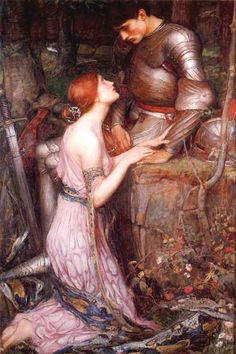 Google Image Result for http://www.artexpress.ws/upload/Classic-reproduction/John_William_Waterhouse/John-William-Waterhouse-painting-jww03.jpg