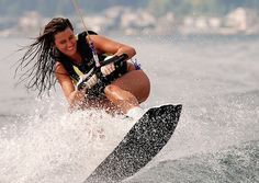 Water Sports times-at-the-beach