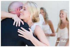 Are you overwhelmed at the thought of wedding planning? Don't worry, we've got you covered. Trust your Professional Wedding Photographer in Washington DC! Dc Photography, Proposal Photography, Digital Photography, Engagement Photography, Perfect Image, Perfect Photo, Love Photos, Cool Pictures, Dc Weddings