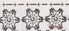 19.jpg (670×306)