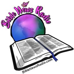 Join Randall and Stacy Lynn Harp for a daily look at the news from a biblical worldview, interviews with outstanding experts who are top in their fields and for encouragement and exhortation from the living and holy Word of God. Bible News Radio airs daily from 2-3 PM Central Time on Blogtalkradio and is simulcast on Periscope.TV/biblenewsradio Join Stacy Lynn Harp everyday at [7:30] PM Central time for a study we call DailyDisciple as we apply the word of God to our lives and do what Jesus…
