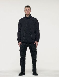 stone-island-shadow-project-ss09-lookbook-4