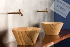 Aliexpress.com: New Home Stone Bathより信頼できる 主催者を沈める サプライヤからアーティスト シンク から新しい家の石!川パターン砂岩バスルームシンク クラシック マッチング スタイル暖色浴室バニティ流域を購入します