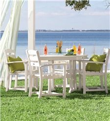 Outdoor Seating   Outdoor Furniture   Plow & Hearth