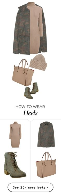 """""""winter style"""" by ecem1 on Polyvore featuring adidas Originals, Rumour London, Moreau and STELLA McCARTNEY"""