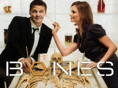 This pic is funny Bones Series, Bones Show, Tv Series, Watch Tv Online, Classic Tv, Movie Quotes, Movie Tv, Tv Shows, Fandom
