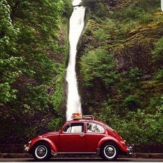 Classic VW - Collections - Google+