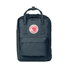 Kanken laptop bag